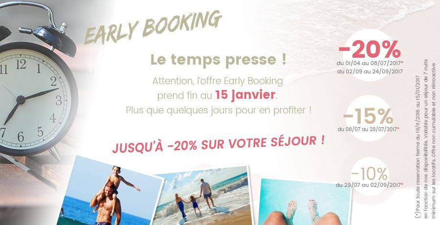 earlybooking_site_2017